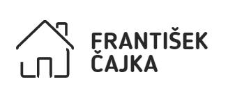 František Čajka